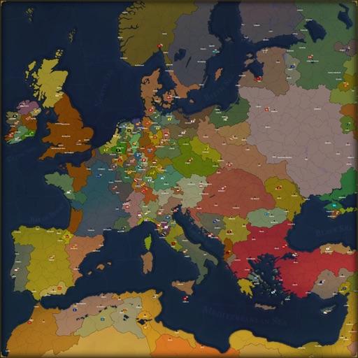 Age of Civilizations II Lite