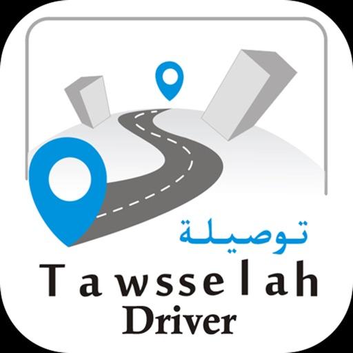 Tawsselah Driver