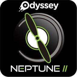 ODY Neptune 2