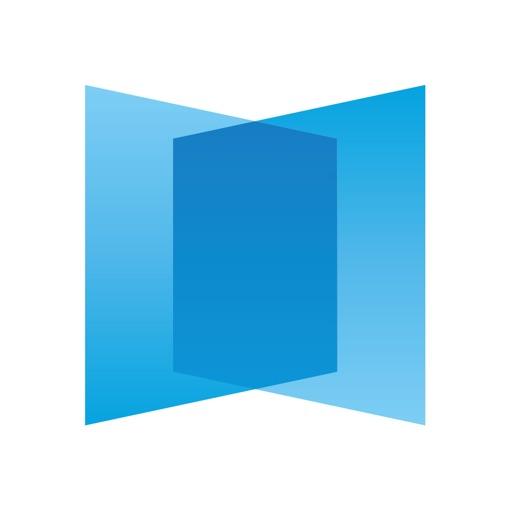 社員クチコミ転職アプリOpenWork(オープンワーク)