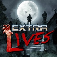 Codes for Extra Lives Hack