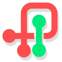 Codes for Pipe It Puzzle Challenge Hack