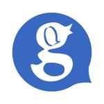 GaGaHi_Global social platform