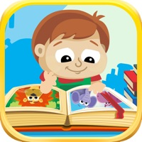 Codes for Learning Letters - Early Reading Game Hack
