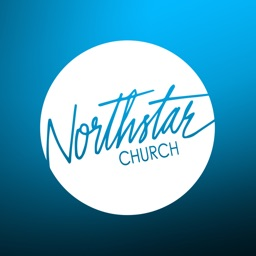 Northstar Church - MS