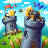 Codes for Tower Crush: Strategy War Game Hack