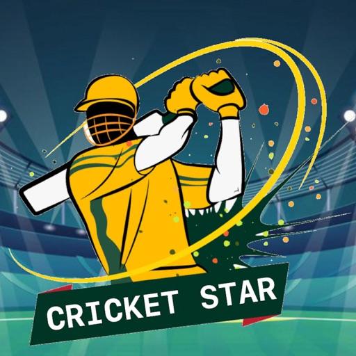 Star Cricket