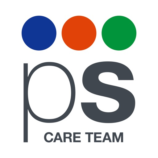 PerfectServe Care Team