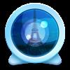 Webcam: Voyage Privé - Travel And Play