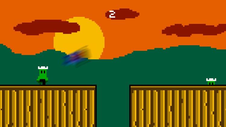 Train Bandit screenshot-0