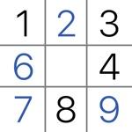 Sudoku.com - Brain Games