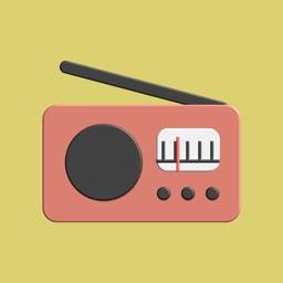 HupiRadio
