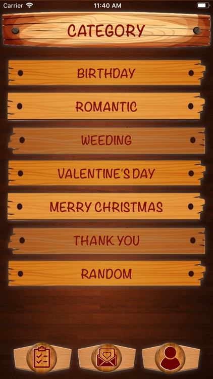 Greeting Card For All Occasion screenshot-4