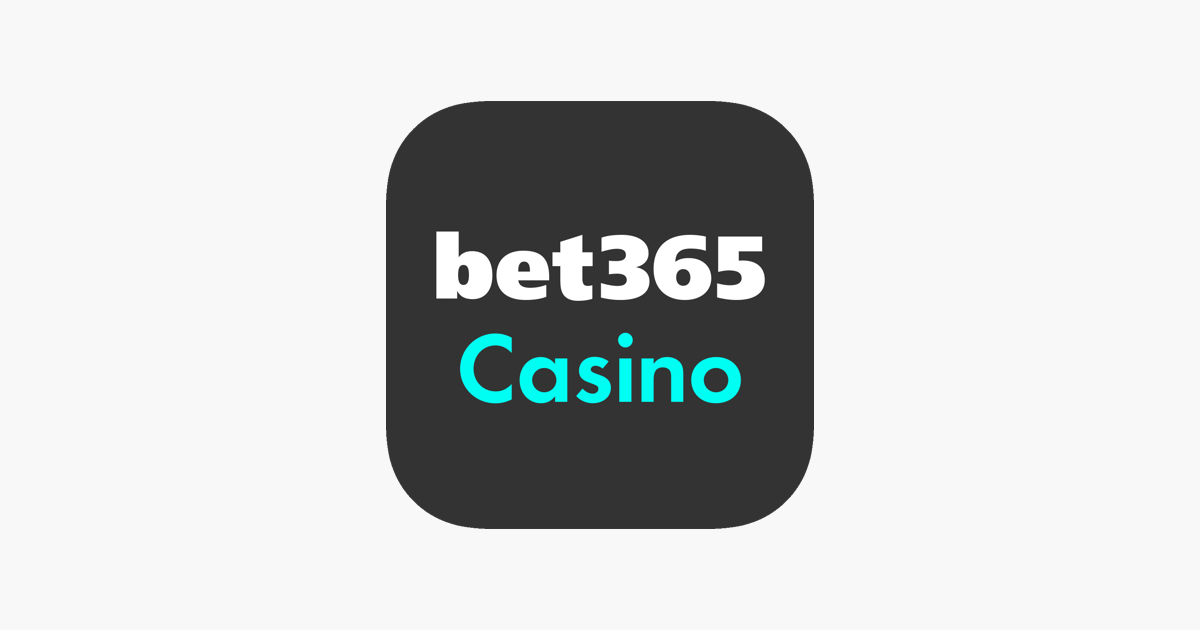 bet365 Casino: Games & Slots on the App Store