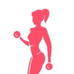 DailyFIT - Better Fitness Life