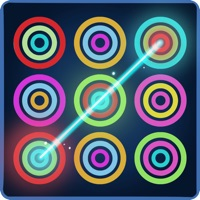 Codes for Circles - Glow Rings Puzzle Hack