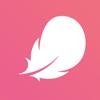 Flo 生理管理アプリ