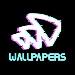 Wallpapers of Top TikTokers