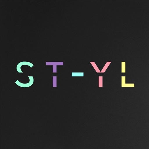 ST-YL Personal Stylist