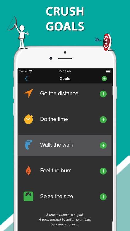 iBiker Cycling & Heart Trainer screenshot-7