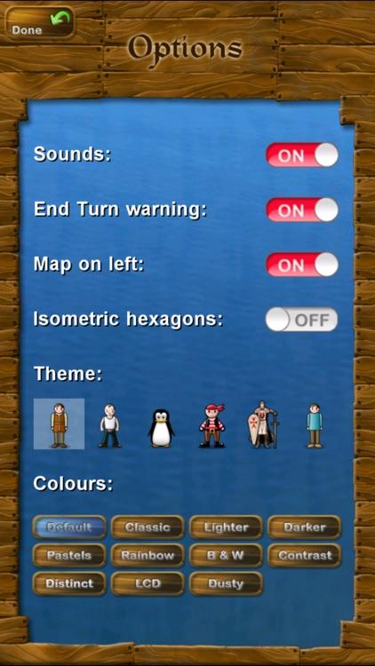 Slay screenshot-4