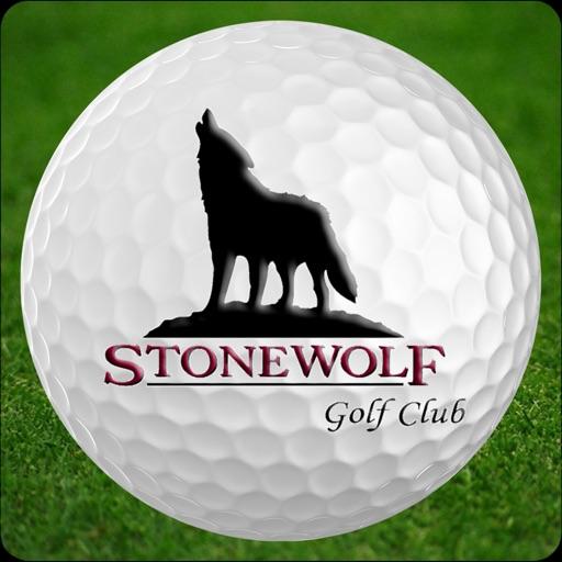 Stonewolf GC