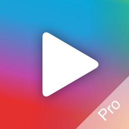 TV Stream Pro: Play, Cast IPTV