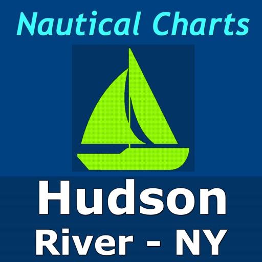 Hudson River, New York Boating