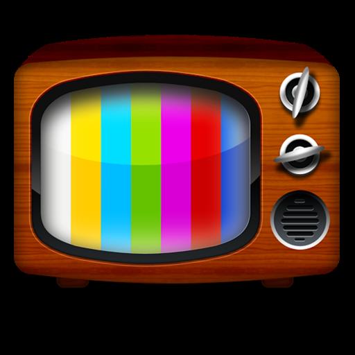 IPTV网络电视播放器