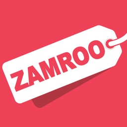 Zamroo - Buy & Sell