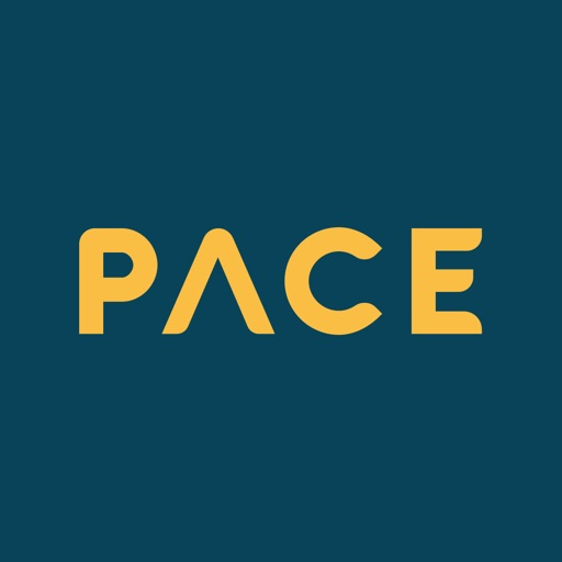 Pace Courier