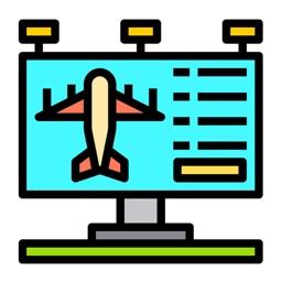 AirportBip