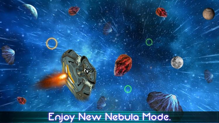 New Space Racing 3D 2019 screenshot-5