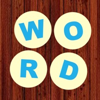 Codes for Word Jam - Connect the Words Hack