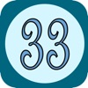 NB - iPhoneアプリ