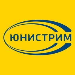 Мобильный Банк Юнистрим