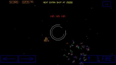 Star Fortressのおすすめ画像5