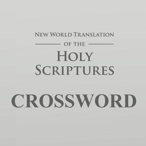 NWT Crossword