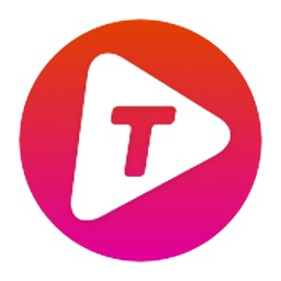 Typomatic - Add text to videos