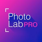 Photo Lab PROHD retouche photo