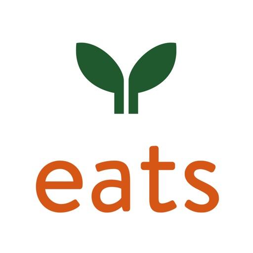 スギサポ eats : 食事を撮るだけ!かんたん食事記録