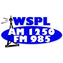 WSPL Radio