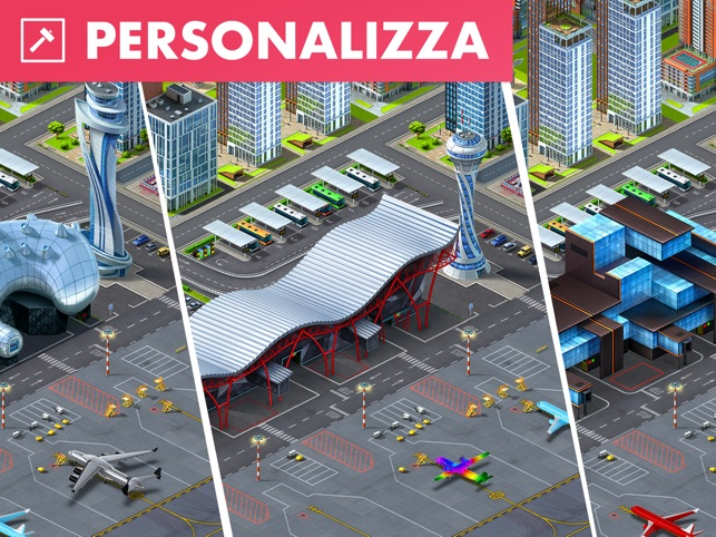 incontri Sims patch inglese