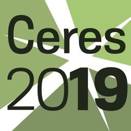 Ceres19
