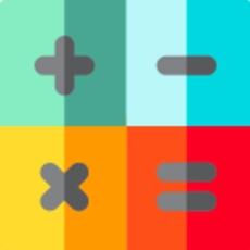Activities of Bitcoin Maths