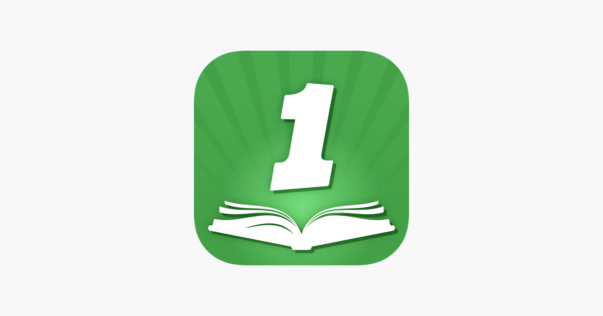 One Bible - Study Faith Daily on the App Store