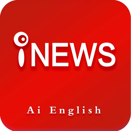 English News for Reading