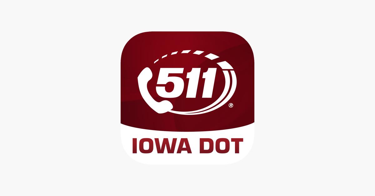 Dating ålder i Iowa
