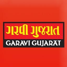 Garavi Gujarat..