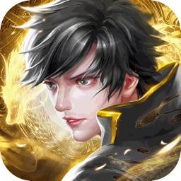 海神九考-仙侠手游巨制